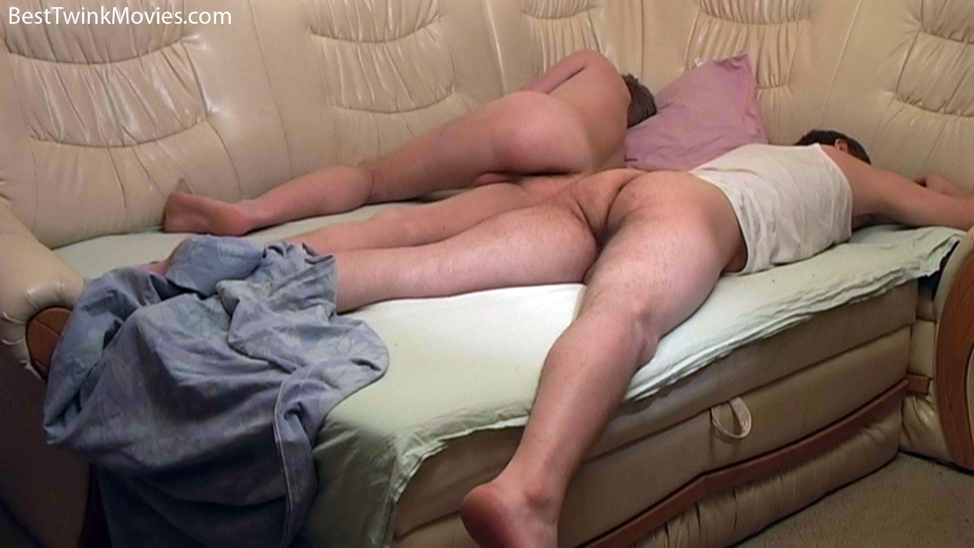 image Sleeping latino boy movies gay xxx once the